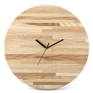 Часы настенные дизайнерские Элегант 003