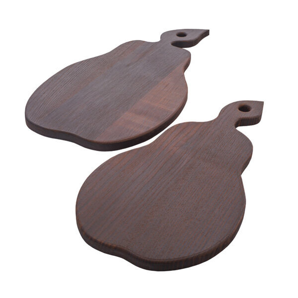 Доски разделочные деревянные оригинальные на заказ