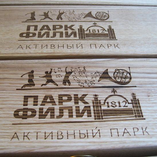 Изготовление деревянной упаковки для бутылок вина на заказ