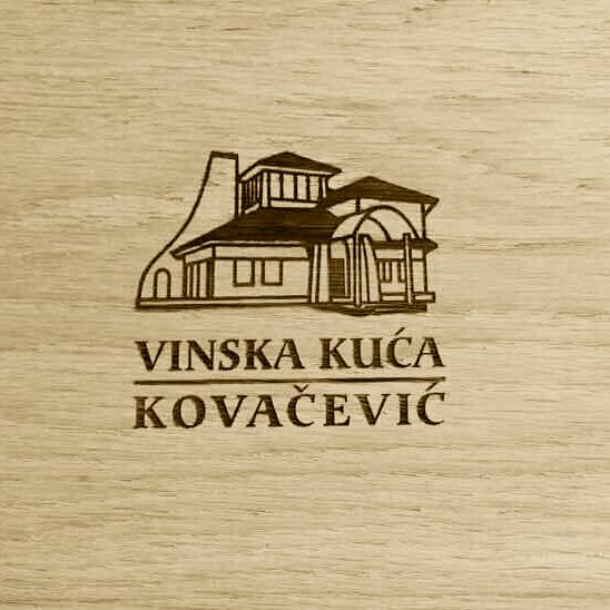 Деревянная коробка по размерам для хранения и транспортировки бутылок вина заказать