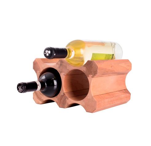 Держатель винный для бутылок
