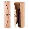 Подарочная упаковка деревянная