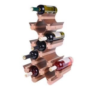Винная стойка для бутылок вина